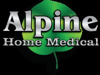Alpine-leaf-logo-single-expanded-png-1024x784